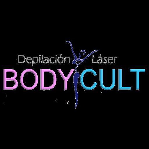 BodyCult